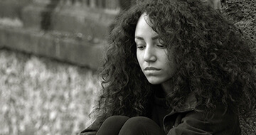 What Depression Looks Like And What To Do About It></a><a href=