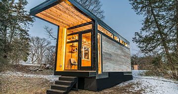 What Is The Tiny House Movement?></a><a href=