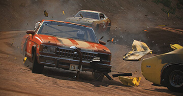 Why Wreckfest Is The Perfect Summer Game></a><a href=
