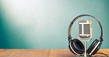 10 Of The Best Podcasts To Immerse Yourself In Today: From True-Crime To Magical></a><a href=