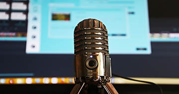 How To Start A Podcast In 2018></a><a href=