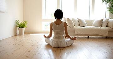 14 Ways Meditation Improves Your Life></a><a href=