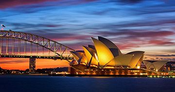 How To Backpack Solo Around Australia></a><a href=