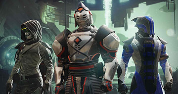 Top New Destiny 2 Forsaken Features></a><a href=