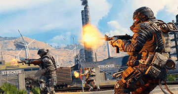 Call Of Duty: Black Ops 4 Blackout Is A Premier Battle Royale Experience></a><a href=