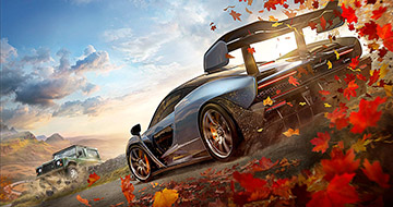 5 Issues Preventing Forza Games From Reaching Their Full Potential></a><a href=