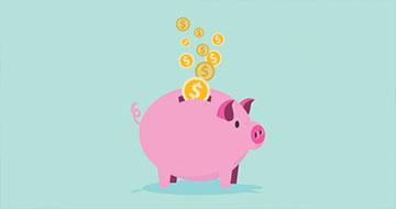 How To Do Surveys For Money></a><a href=