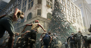 Post Apocalyptic Video Games></a><a href=