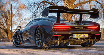 Forza Horizon 4 Is The Apex of Open World Racing></a><a href=