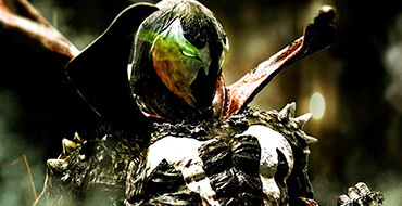 Why We're Excited About The 2019 Spawn Remake></a><a href=