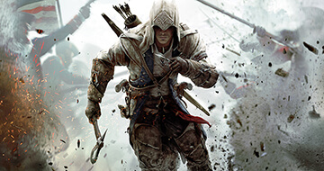 Every Assassin's Creed Game, Ranked From Worst To Best></a><a href=