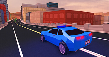 Best Roblox Driving Games></a><a href=