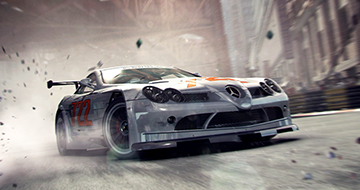 Race Driver GRID Is the Best Racing Game Codemasters Ever Created></a><a href=