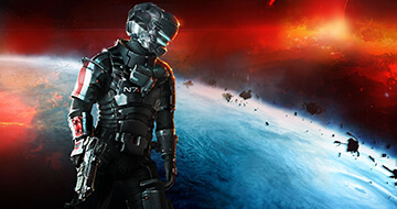 Genius of Dead Space></a><a href=