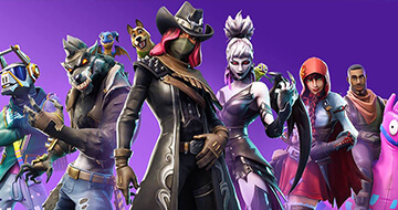 Fortnite Season 6 Full Feature List></a><a href=