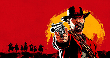 PC Alternatives To Red Dead Redemption 2></a><a href=