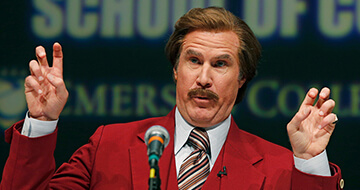 The Very Best Will Ferrell Movies Of All Time></a><a href=