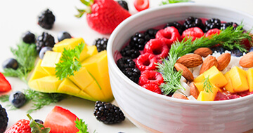 The Science Behind Intermittent Fasting></a><a href=