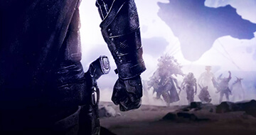 Best Destiny 2 Forsaken Weapons></a><a href=