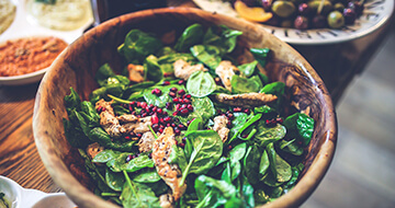 Top Websites For Healthy, Inexpensive Meal Prep Tips></a><a href=