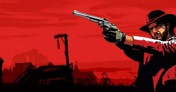 Red Dead Redemption 2 Is A Next-Gen Game For Current Gen Consoles></a><a href=