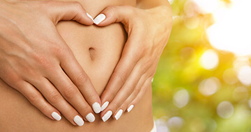 What's The Deal With Gut Bacteria?></a><a href=
