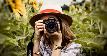 How To Build A Career As A Freelance Photographer></a><a href=