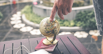 How To Travel The World And Get Paid To Write About It></a><a href=