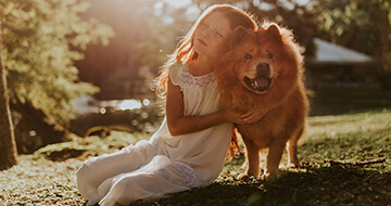 The Effects Of Pets On Emotional Health></a><a href=