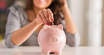 Start Saving Money Quickly With Four Important Tips></a><a href=