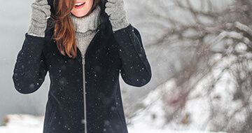 How To Create A Sustainable Winter Wardrobe></a><a href=