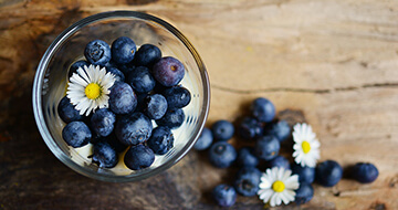 What Are Superfoods And How They Improve Health (Great Family Nutrition)></a><a href=