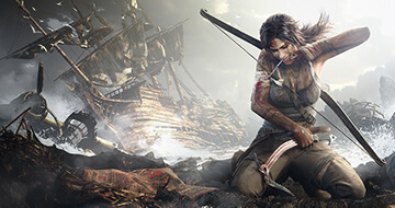 What's Next For Lara Croft Now That The Origins Trilogy Ended?></a><a href=