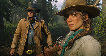 Red Dead Redemption 2 Online Beta Review></a><a href=