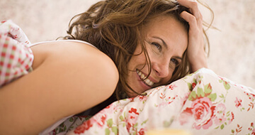 How To Wake Up Happier></a><a href=