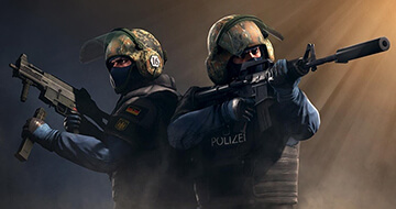Counter-Strike: Global Offensive Danger Zone (Great Battle Royale Game)></a><a href=