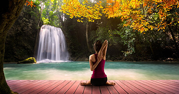 Top 9 Health & Fitness Holidays To Kickstart Your New Year></a><a href=