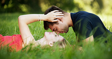 10 Signs You're In The Perfect Relationship></a><a href=