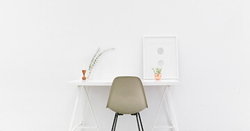 Creating A Minimalist Home In 2019></a><a href=