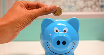 A 2019 Guide To Saving Money></a><a href=