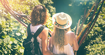 20 Trips You Have To Take In Your 20's></a><a href=