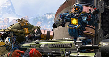 Apex Legends is a Surprisingly Enjoyable Hero Shooter/Battle Royale Combo></a><a href=