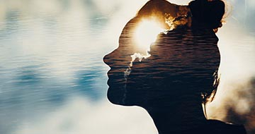 Your Guide To Online Meditation Resources></a><a href=