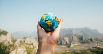 12 Things You Can Do To Save The Planet ></a><a href=