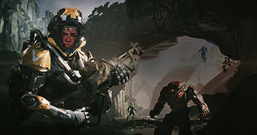 Critical List Of Tips For Playing Anthem (Anthem Review)></a><a href=