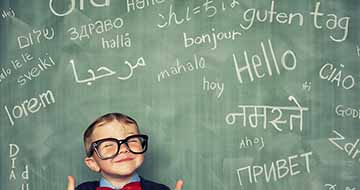 Why You Should Be Learning A New Language: Benefits Of Being Bilingual></a><a href=