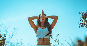 The Benefits Of Practising Yoga And Meditation></a><a href=