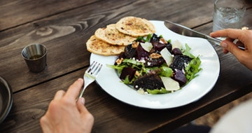 How To Eat Mindfully (How To Lose Weight Fast)></a><a href=