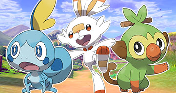 What We Look Forward To In Pokemon Sword And Shield></a><a href=