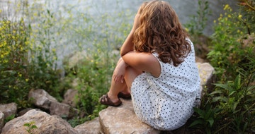 What To Do When You're Feeling Overwhelmed></a><a href=